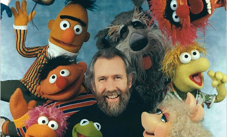 Jim Henson: 10 Great Moments