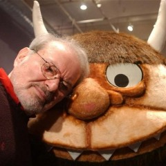 """And He Sailed Off…"": Maurice Sendak (1928-2012)"