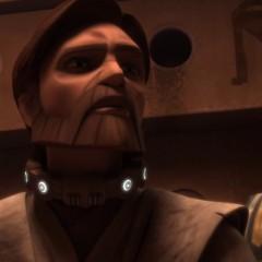 Star Wars: The Clone Wars – Slavery (Post #28)