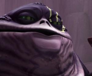 Ziro the Hutt