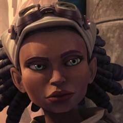 Star Wars: The Clone Wars – Rebellion (Post #32)