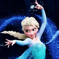 "Year of Disney #53: ""Frozen"" (2013)"