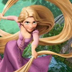 "Year of Disney #50: ""Tangled"" (2010)"