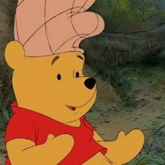 "Year of Disney #51: ""Winnie the Pooh"" (2011)"