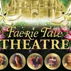 """Faerie Tale Theatre 4.06: """"Puss in Boots"""""""