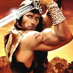 """1980s Fantasy Film Festival #1: """"Conan the Barbarian"""" (1982)"""