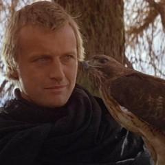 """1980s Fantasy Film Festival #4: """"Ladyhawke"""" (1985)"""