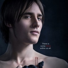 "Penny Dreadful 1.04: ""Demimonde"""