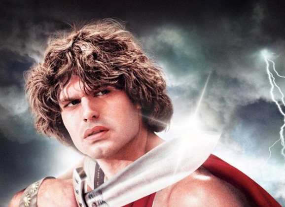 where can i watch clash of the titans 1981