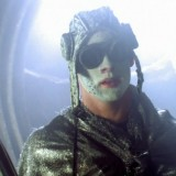 "Farscape 2.03-2.04: ""Taking the Stone""; ""Crackers Don't Matter"""