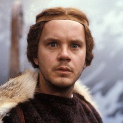 "1980s Fantasy Film Festival #7: ""Erik the Viking"" (1989)"