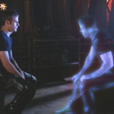 "Farscape 3.17-3.18: ""The Choice""; ""Fractures"""