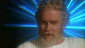 Great Zeus!
