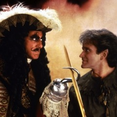 "Awfully Big Adventures: ""Hook"" (1991)"