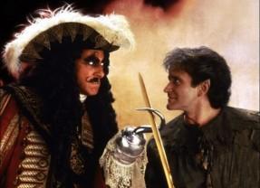 "Awfully Big Adventures: ""Hook"" (1991)"