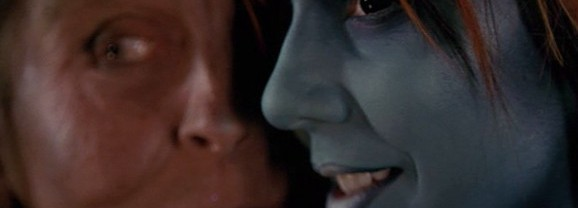 """Farscape 4.15-4.16: """"Mental as Anything,"""" """"Bringing Home the Beacon"""""""
