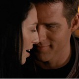 "Farscape 4.19-4.20: ""We're So Screwed,"" Parts 1-2"