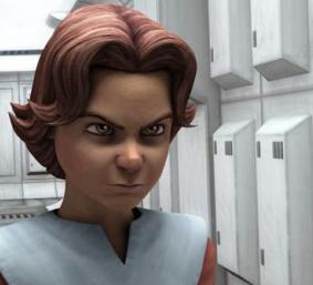 star wars: the clone wars - boba fett post 16 | dreampunk