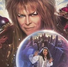 1980s Fantasy Film Festival