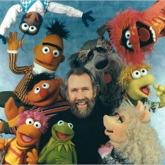 "The Lovers, the Dreamers, and Me: Brian Jay Jones' ""Jim Henson: The Biography"""