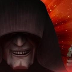 Star Wars: The Clone Wars – Maul's Revenge (Post #34)