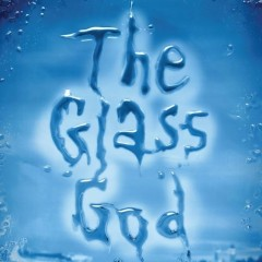 "Urban Fantasy: Kate Griffin's ""The Glass God"""