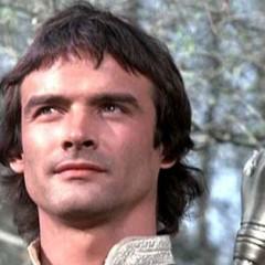"1980s Fantasy Film Festival #2: ""Hawk the Slayer"" (1980)"