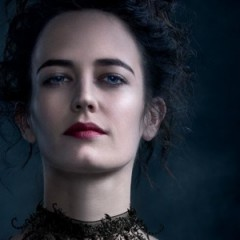 """Penny Dreadful 1.05: """"Closer Than Sisters"""""""