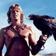 """1980s Fantasy Film Festival #3: """"The Beastmaster"""" (1982)"""
