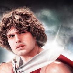 """1980s Fantasy Film Festival #5: """"Clash of the Titans"""" (1981)"""