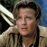 """The Adventures of Young Indiana Jones 3.07: """"Hollywood Follies"""""""