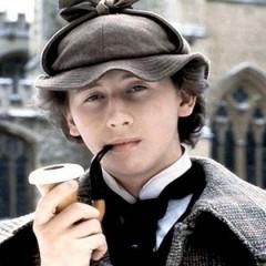 "1980s Fantasy Film Festival #8: ""Young Sherlock Holmes"" (1985)"